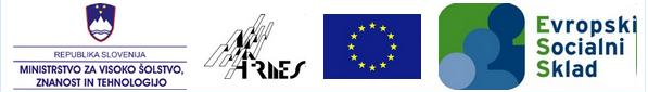 logo-vsi1