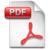 pdf-icon-50x50