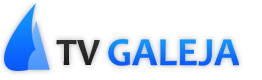tv-galeja_logo