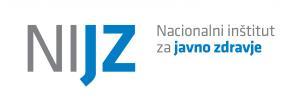 Nacionalni inštitut za javno zdravje