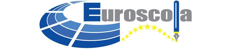 Evrošola - prikazna