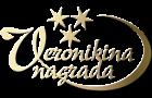 Nagradni pesniški natečaj za srednješolce Mala Veronika