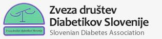 Rezultati šolskega tekmovanja iz znanja o sladkorni bolezni