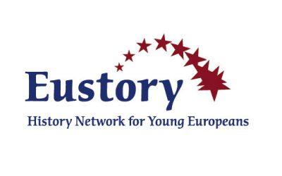 Uspeh mladih raziskovalcev zgodovine Gimnazije Ilirska Bistrica