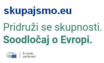 Skupnost Skupajsmo.eu